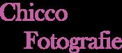 Chicco Fotografie Logo